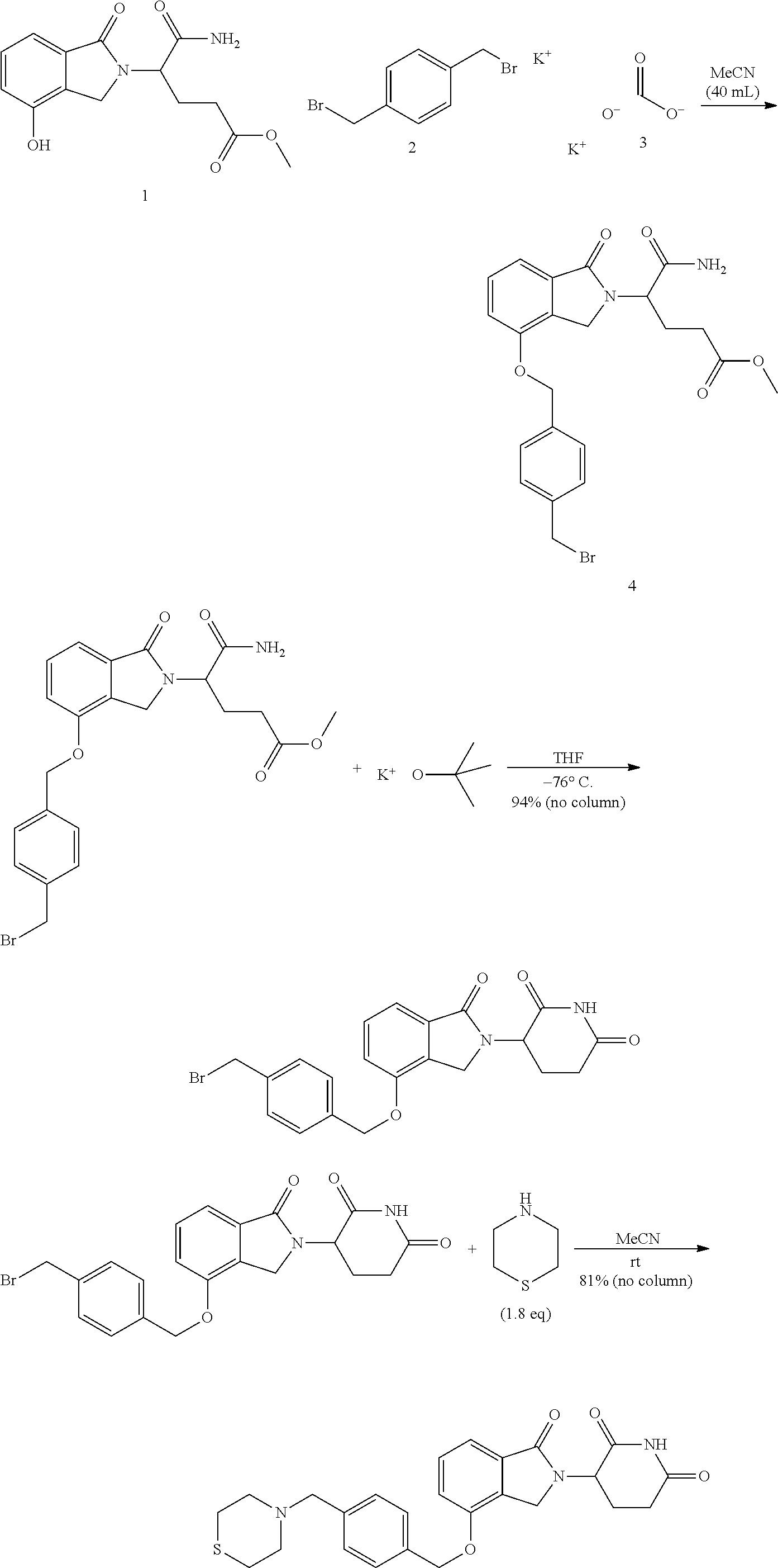 Figure US09822094-20171121-C00098