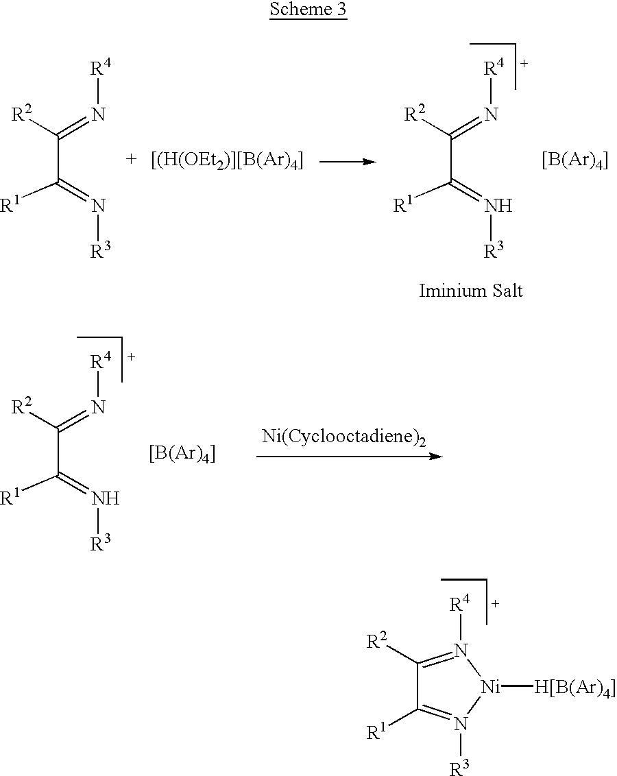 Figure US06419881-20020716-C00004