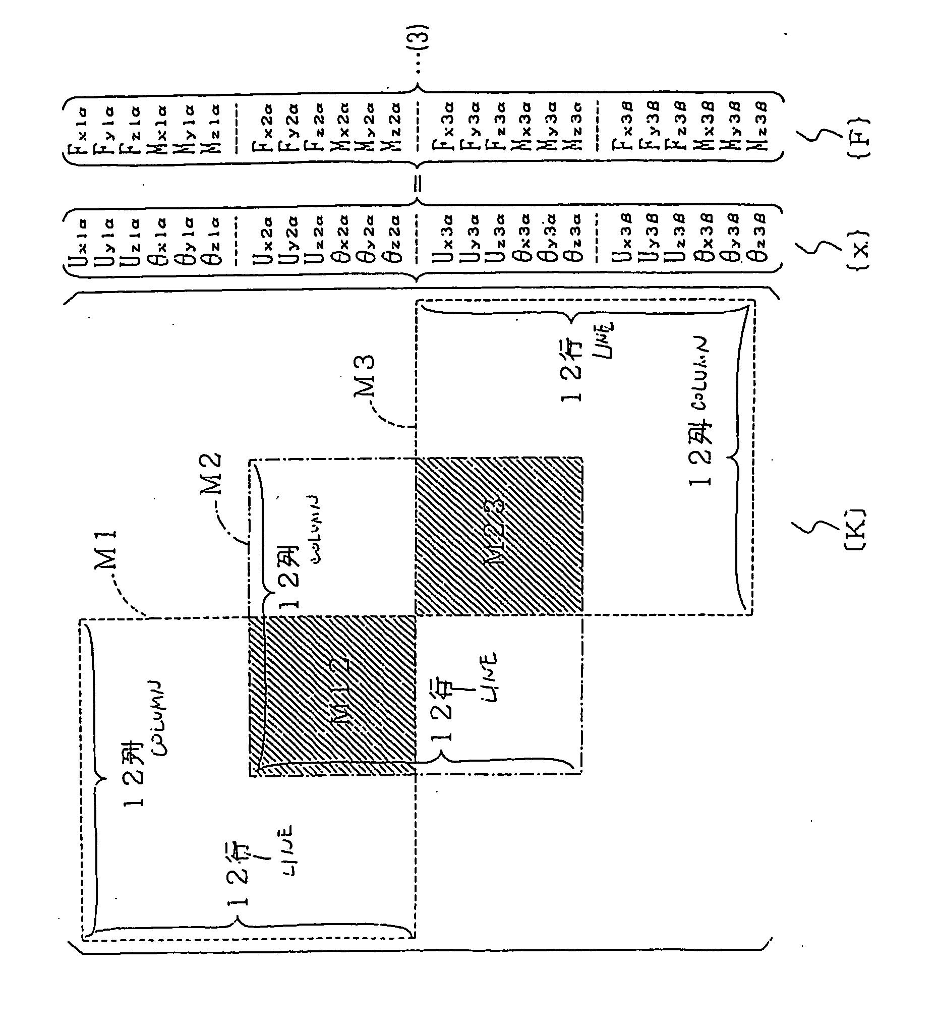 Figure 00170001