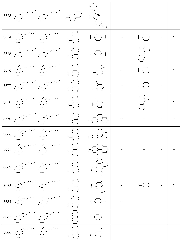 Figure 112007083008831-pat00326