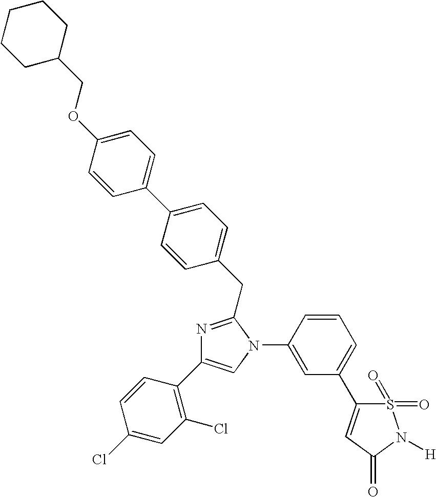 Figure US08404731-20130326-C00193