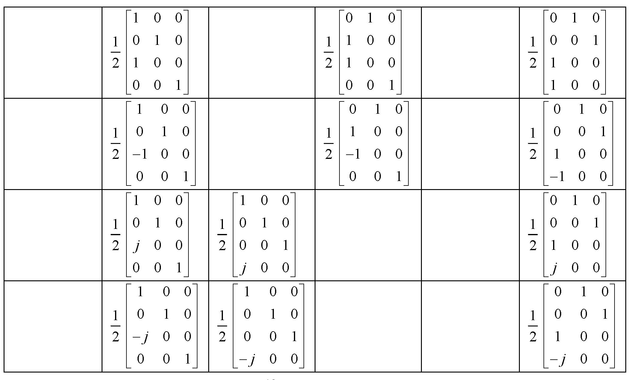Figure 112010009825391-pat00633