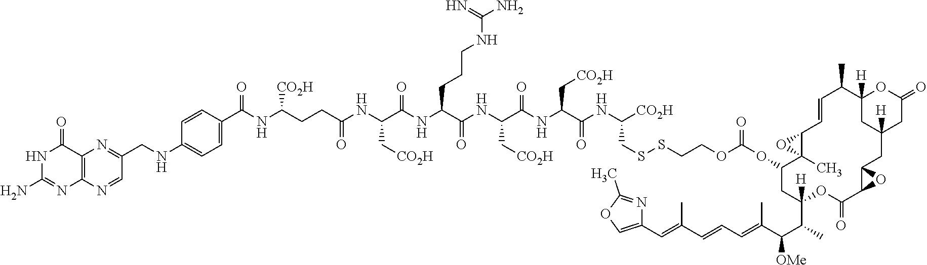 Figure US09550734-20170124-C00036