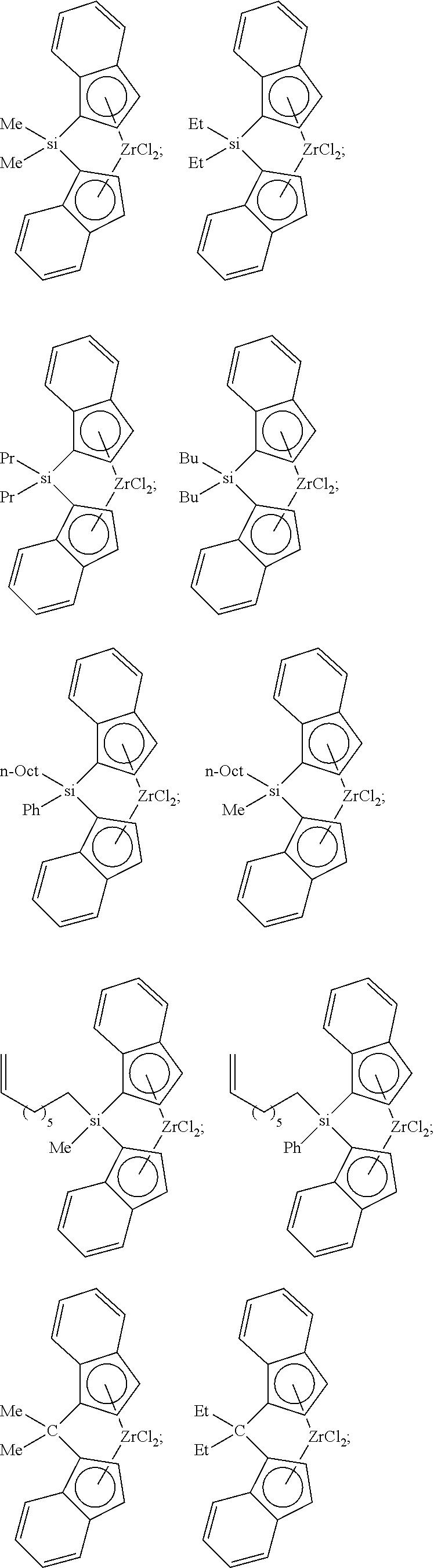 Figure US08288487-20121016-C00044