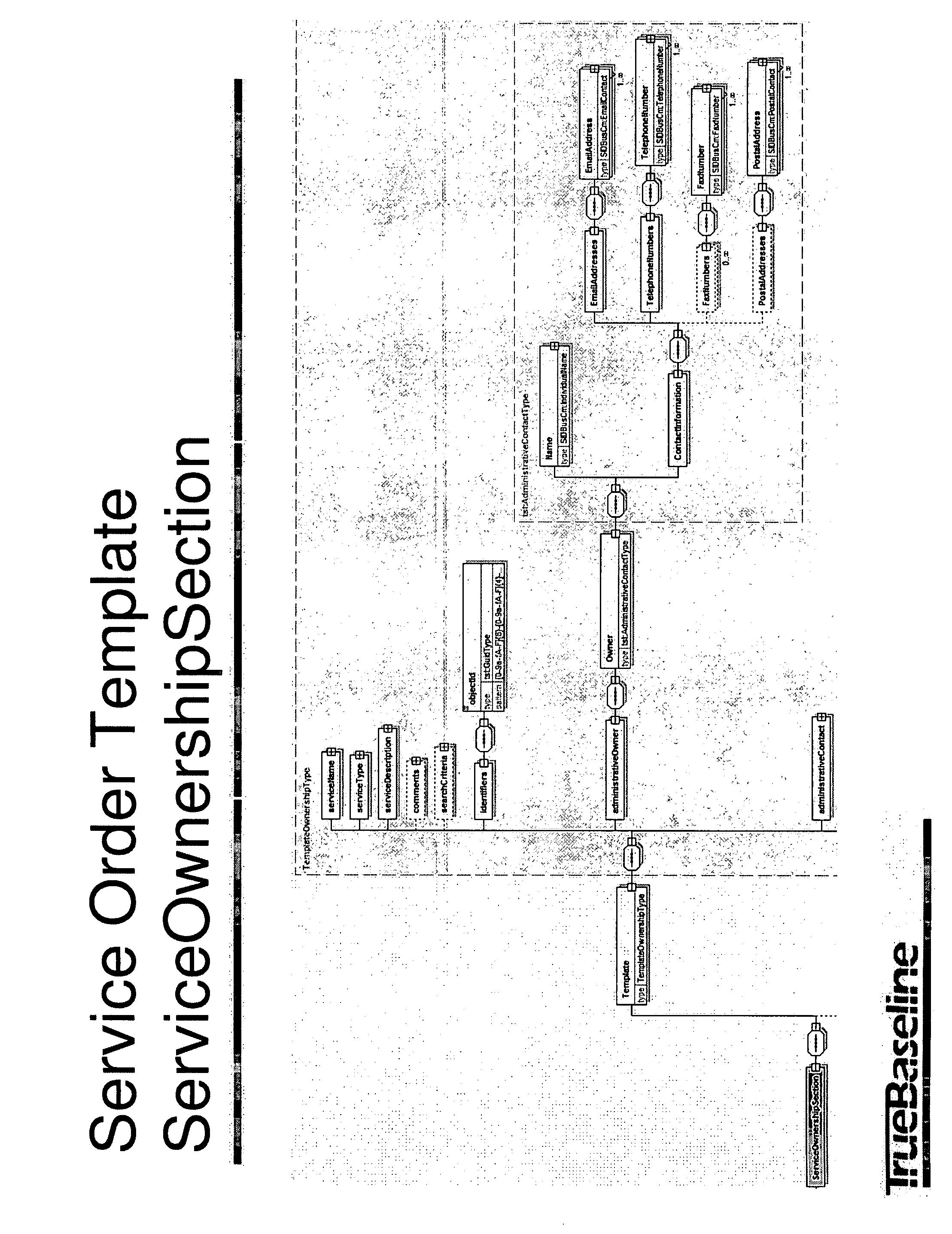 Figure US20080126406A1-20080529-P00074