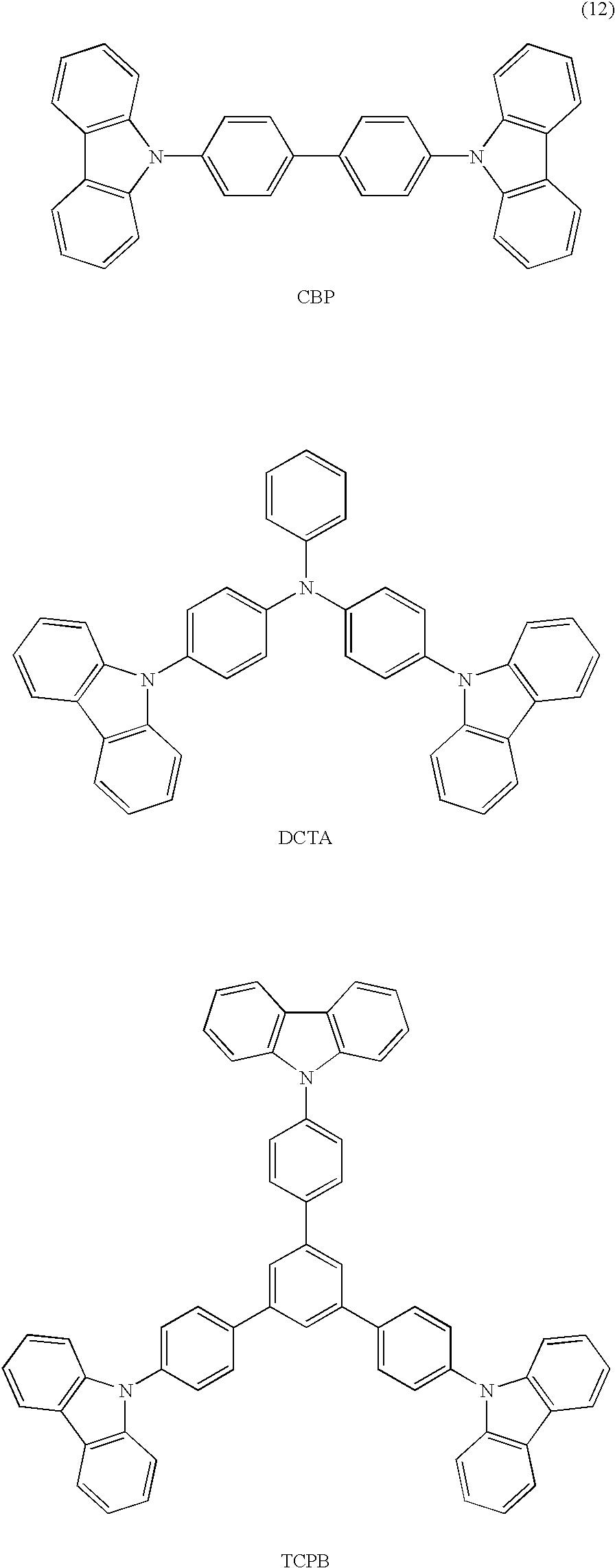 Figure US20030116719A1-20030626-C00007