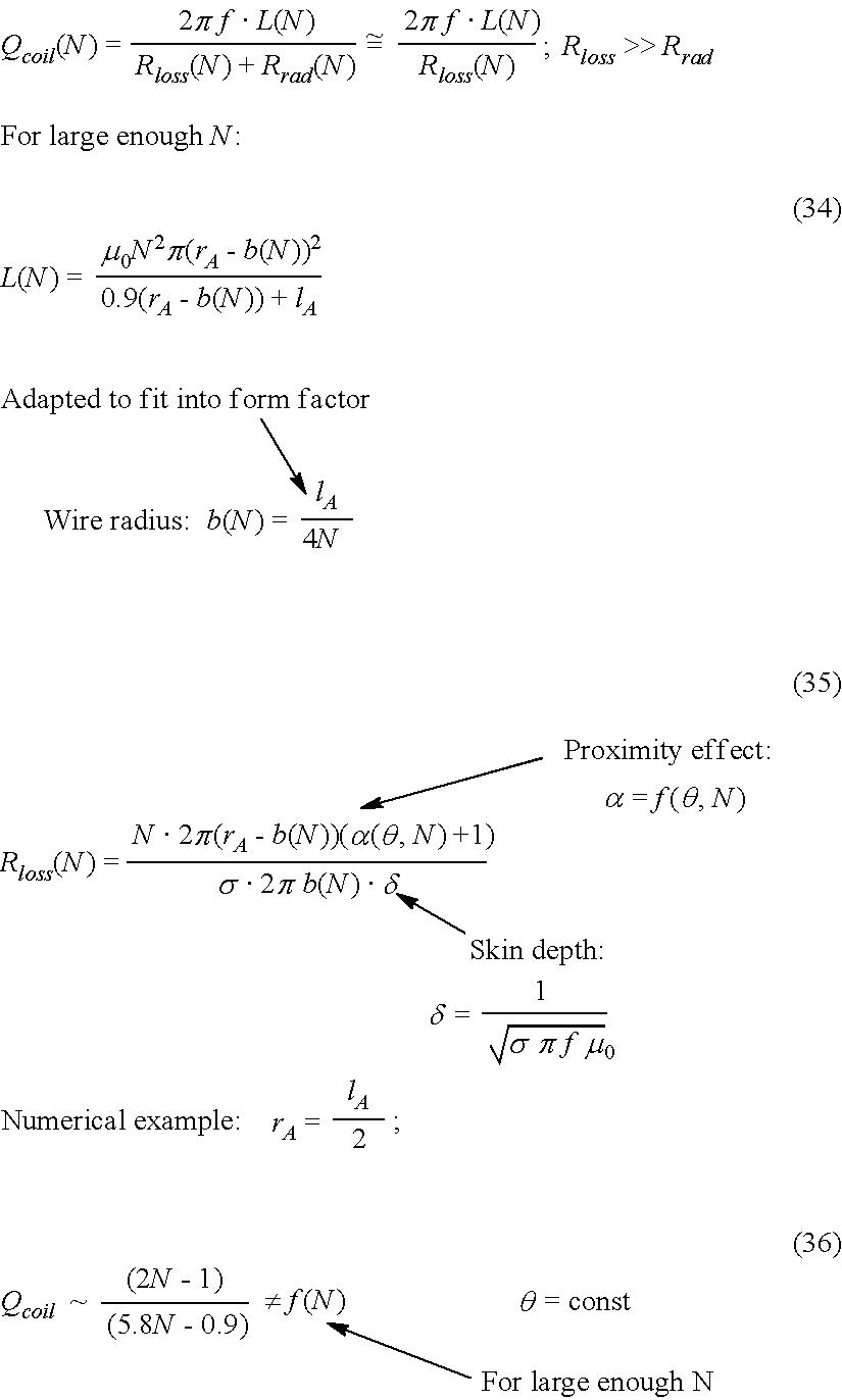 Figure US08378523-20130219-C00010