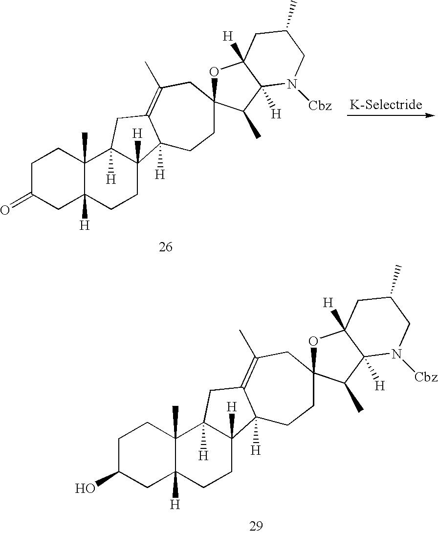 Figure US07812164-20101012-C00088