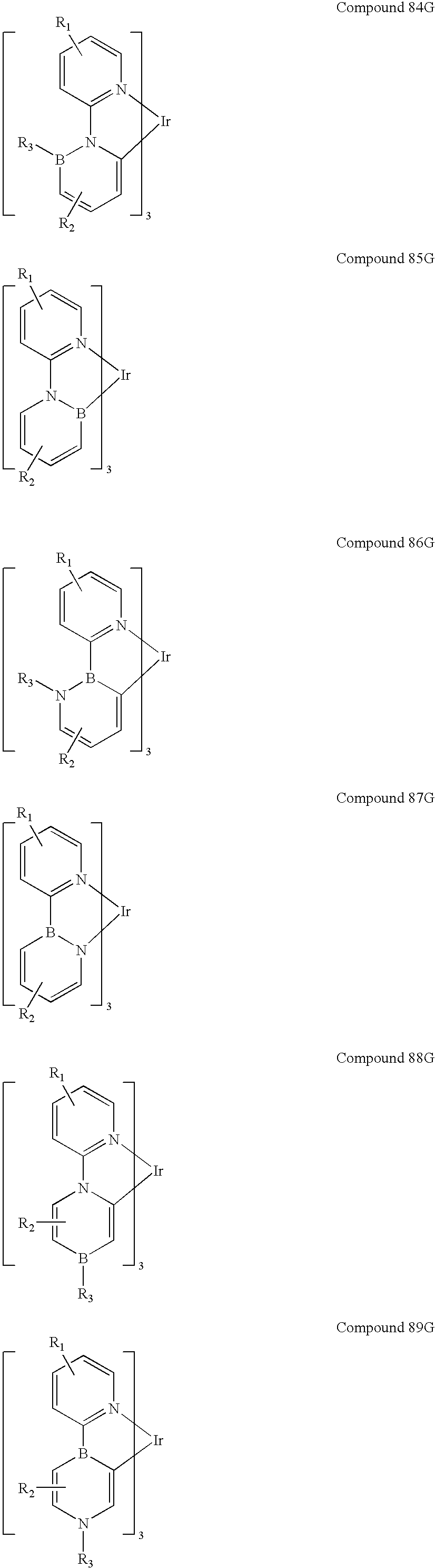Figure US08586203-20131119-C00051