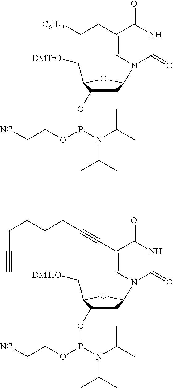Figure US10240149-20190326-C00045