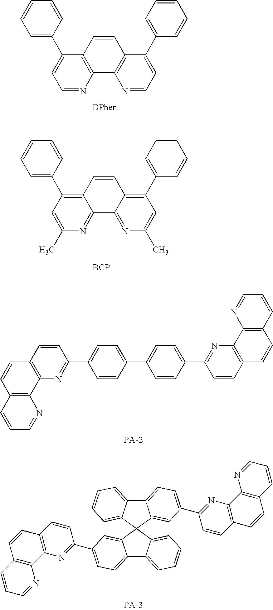 Figure US20070126347A1-20070607-C00032