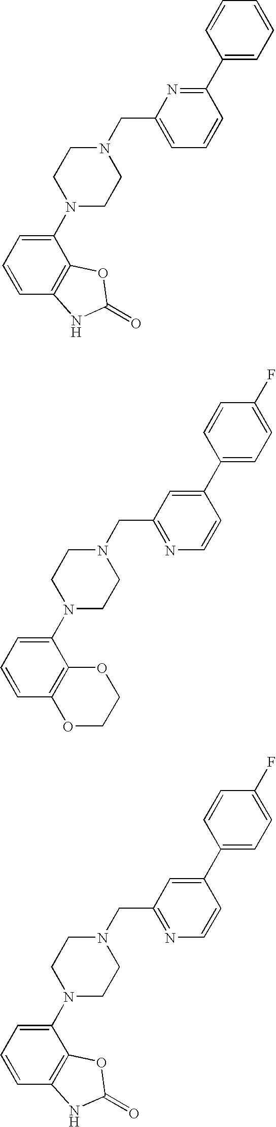 Figure US20100009983A1-20100114-C00163