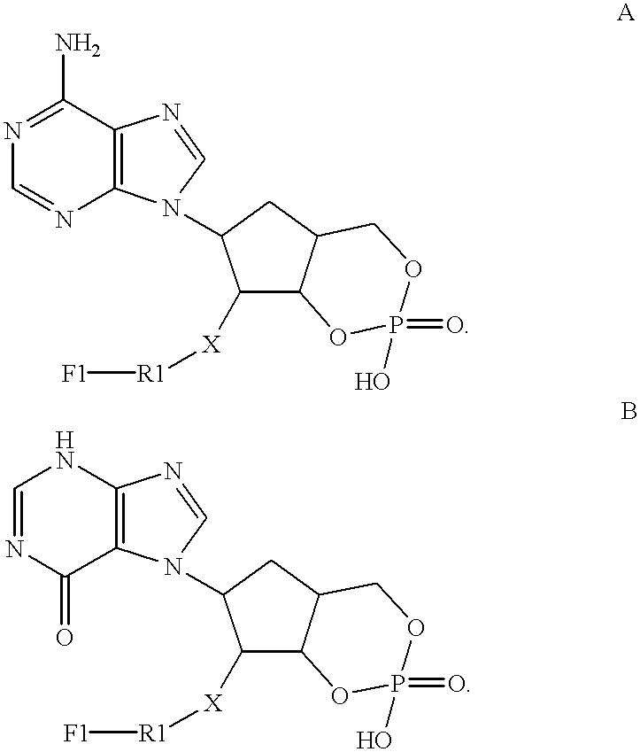 Figure US07070921-20060704-C00003