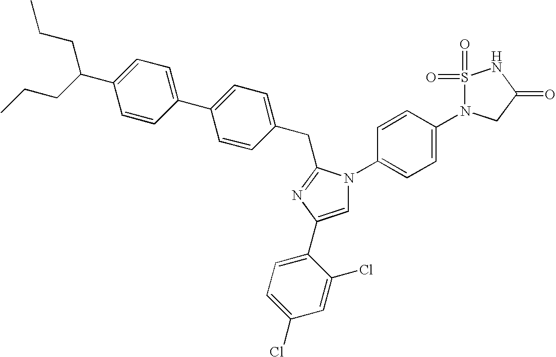 Figure US08404731-20130326-C00170
