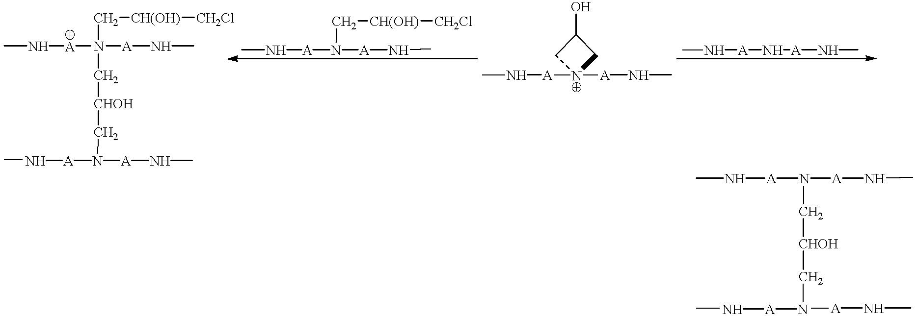 Figure US06222006-20010424-C00008