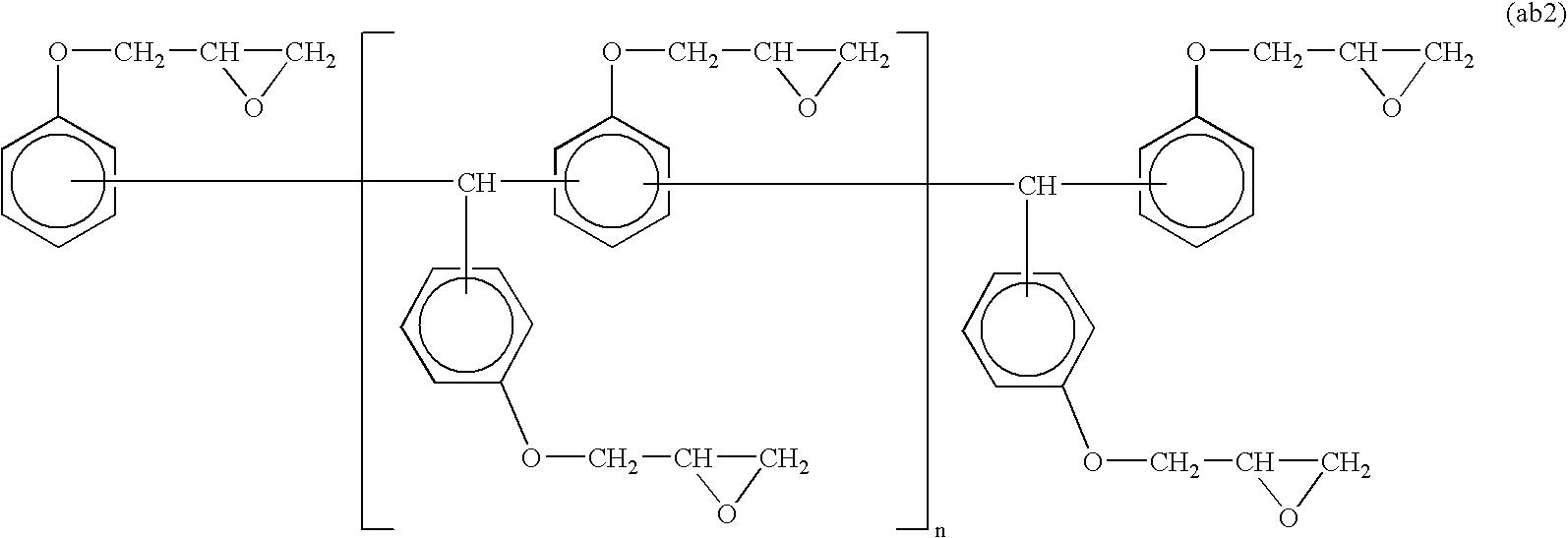 Figure US07034404-20060425-C00024