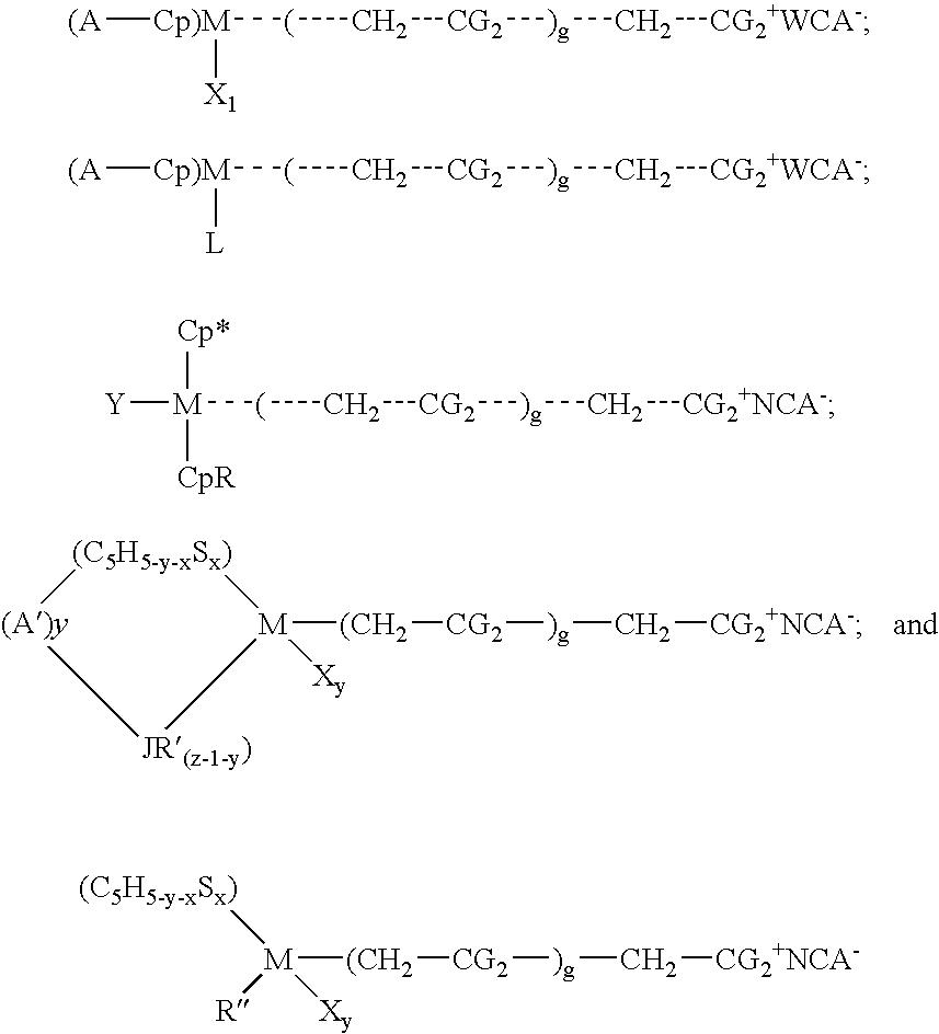 Figure US20060111522A1-20060525-C00008