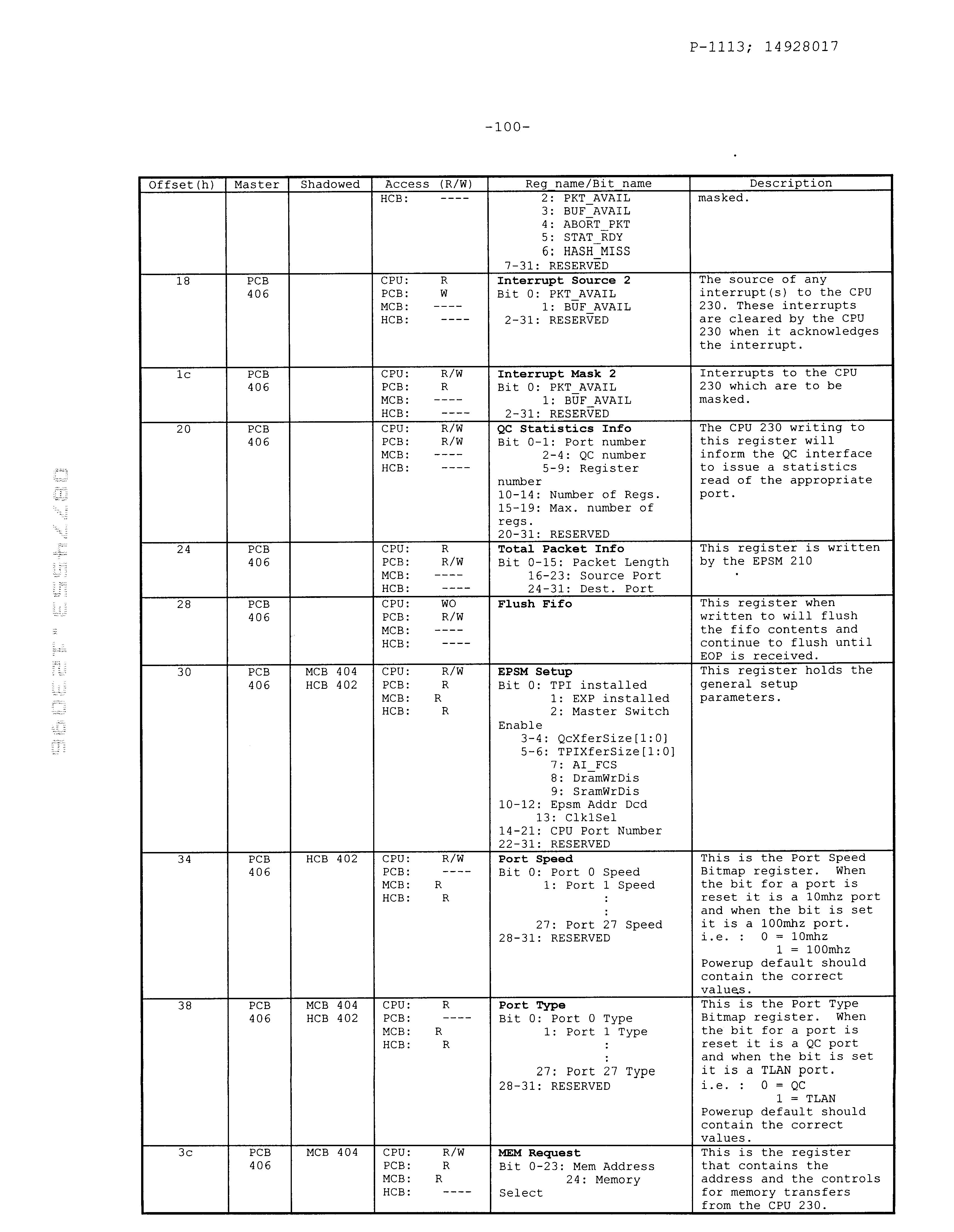 Figure US06233246-20010515-P00002