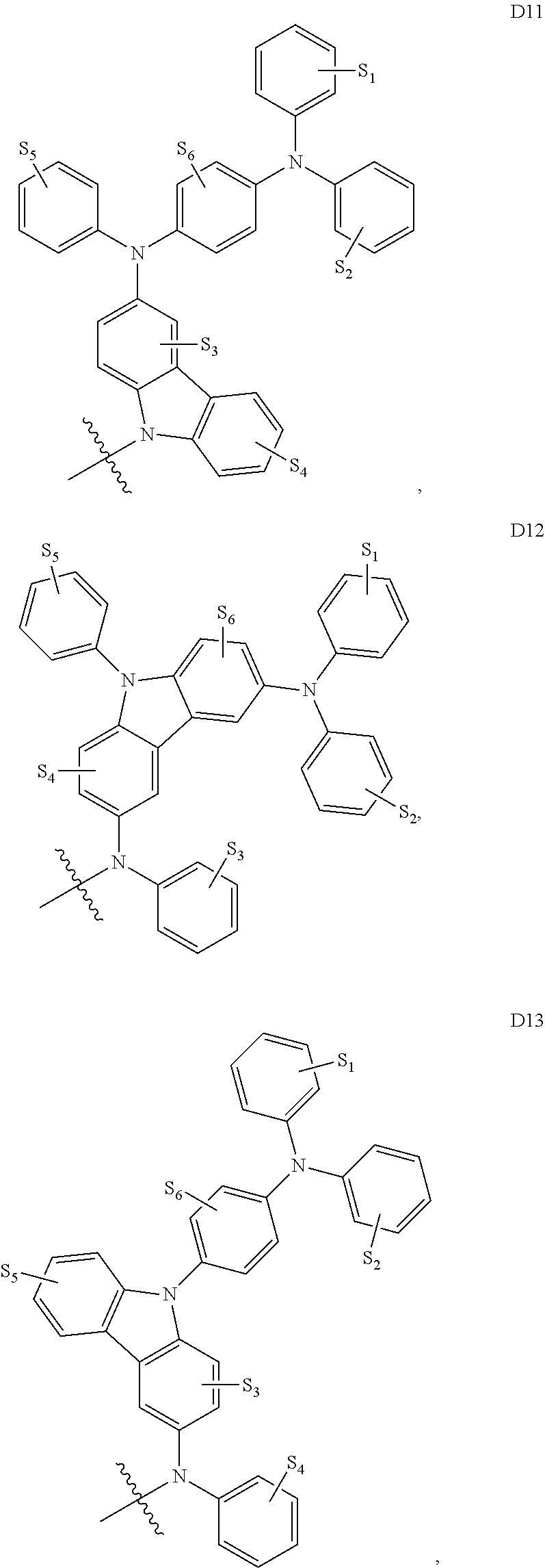 Figure US09324949-20160426-C00006