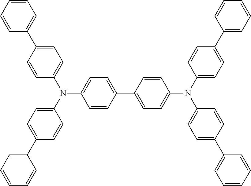 Figure US09905785-20180227-C00202