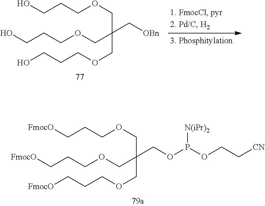 Figure US09957504-20180501-C00284