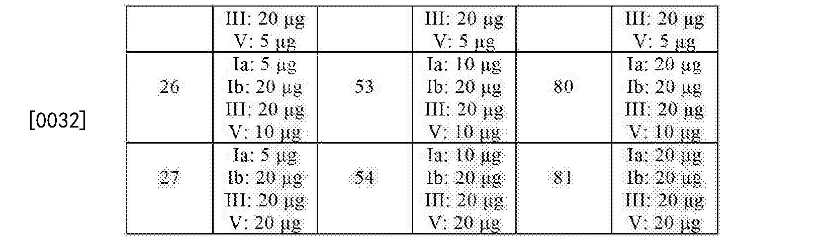 Figure CN103209708BD00101