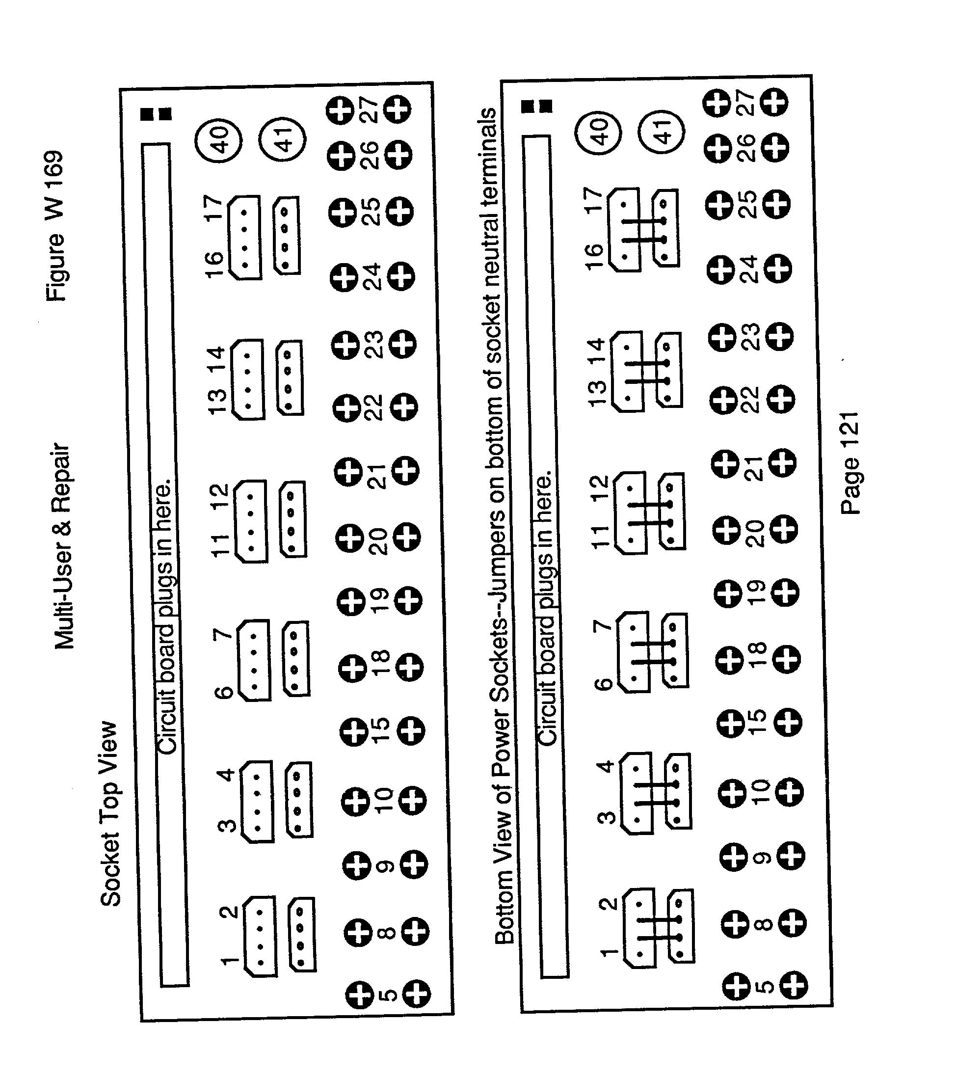 Figure US20020188887A1-20021212-P00100