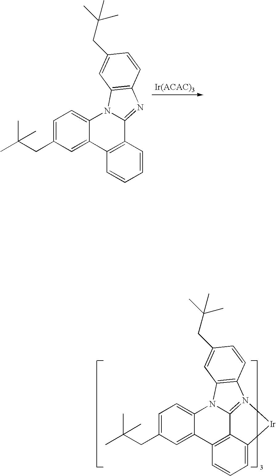 Figure US08142909-20120327-C00227
