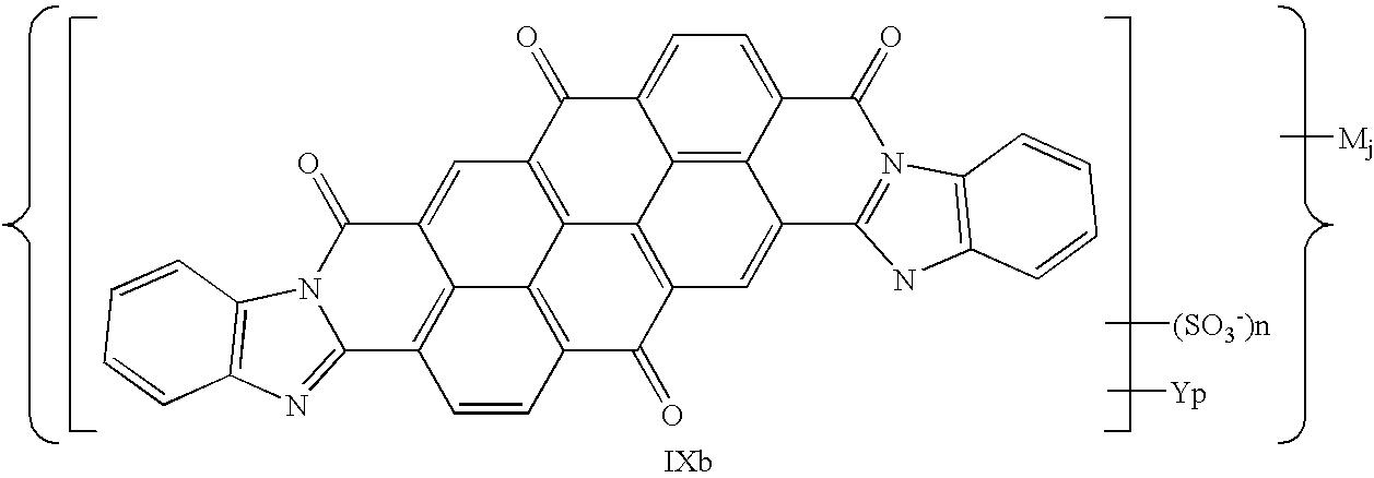 Figure US20050104027A1-20050519-C00018