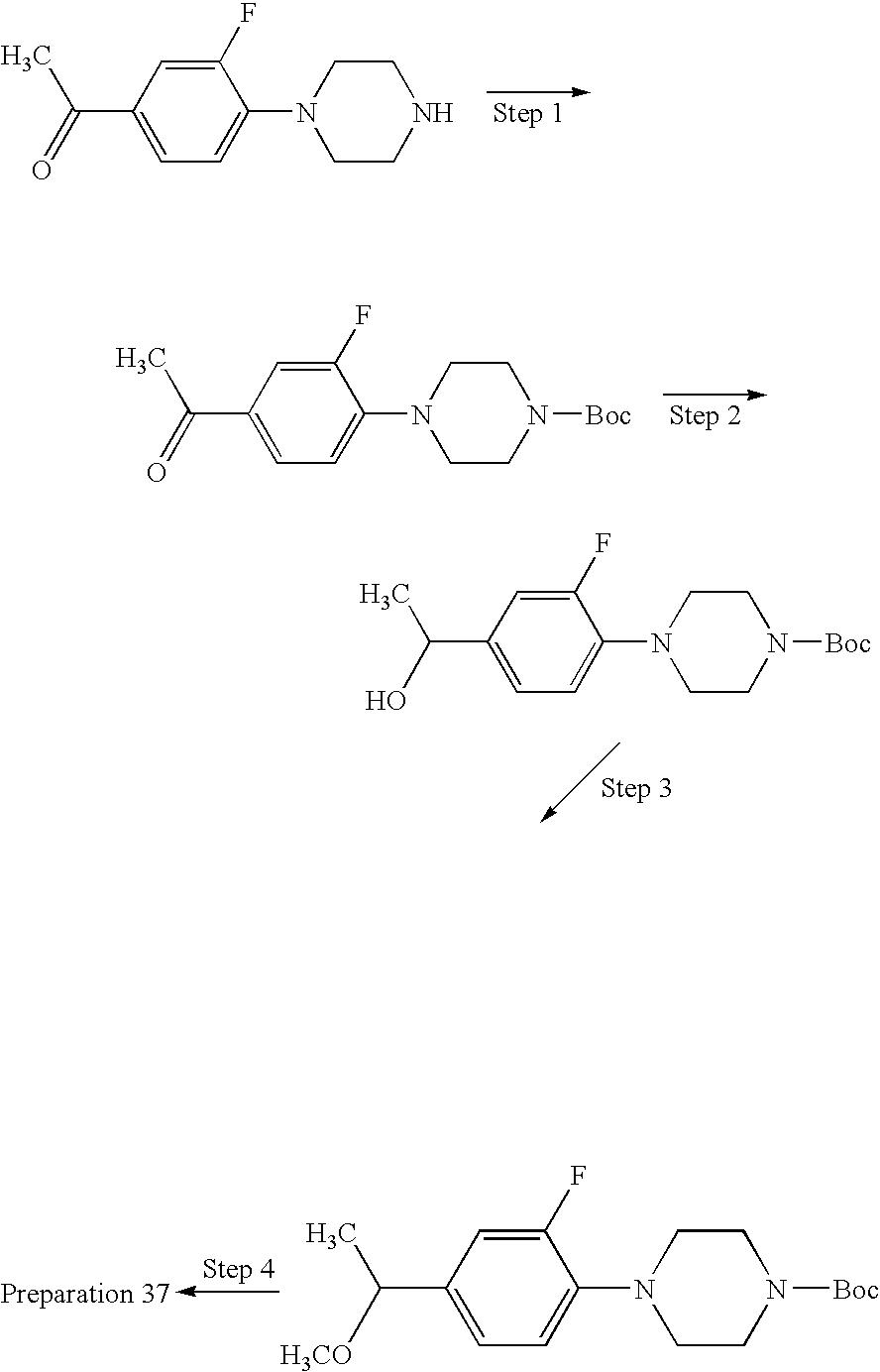 Figure US06897217-20050524-C00104