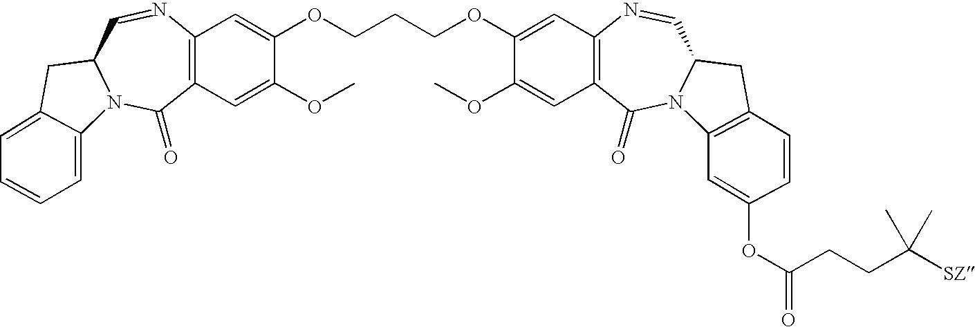 Figure US08426402-20130423-C00017