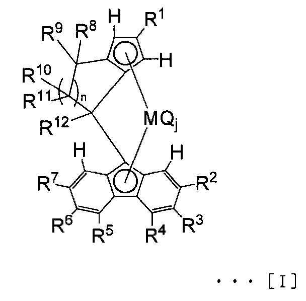 Figure 112015097461849-pct00002
