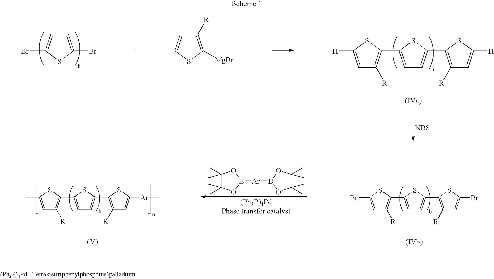 Figure US20070228363A1-20071004-C00016