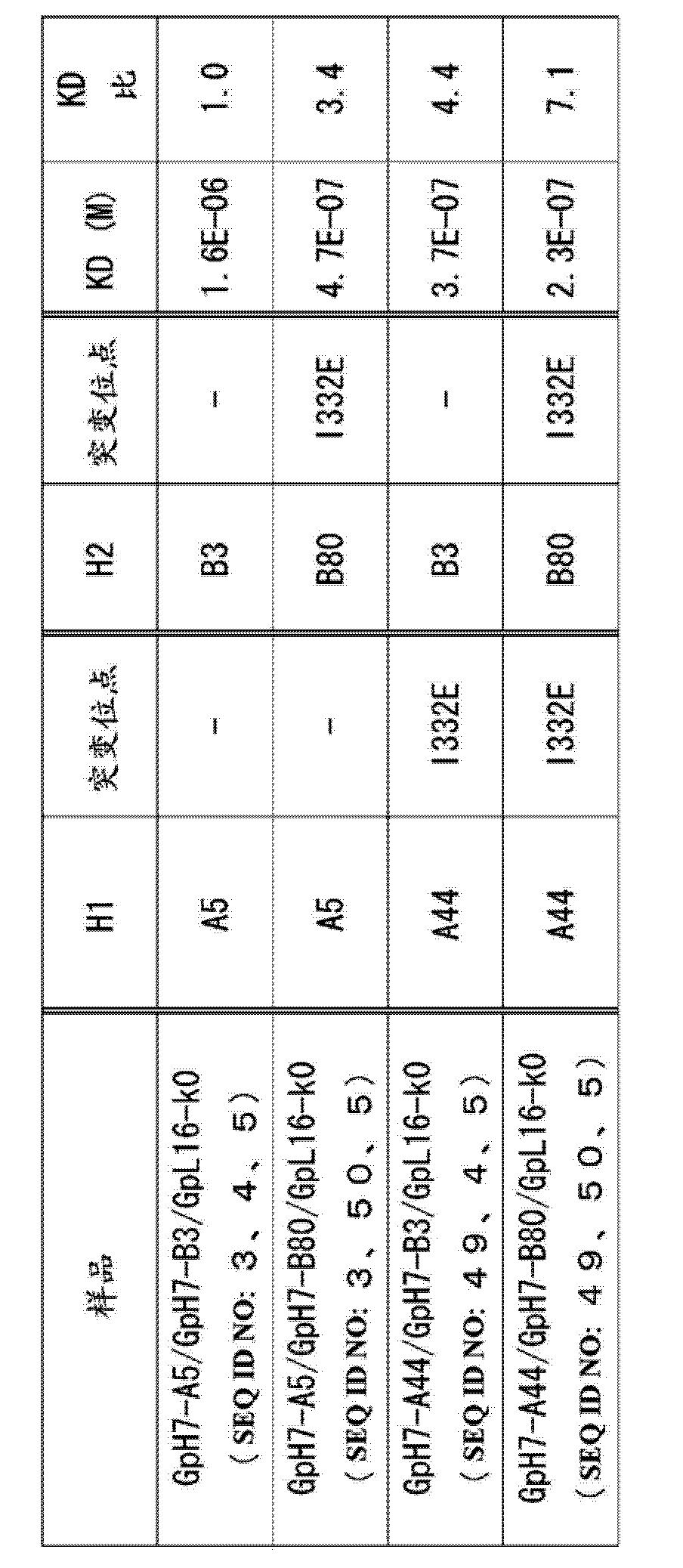 Figure CN103827300AD01221