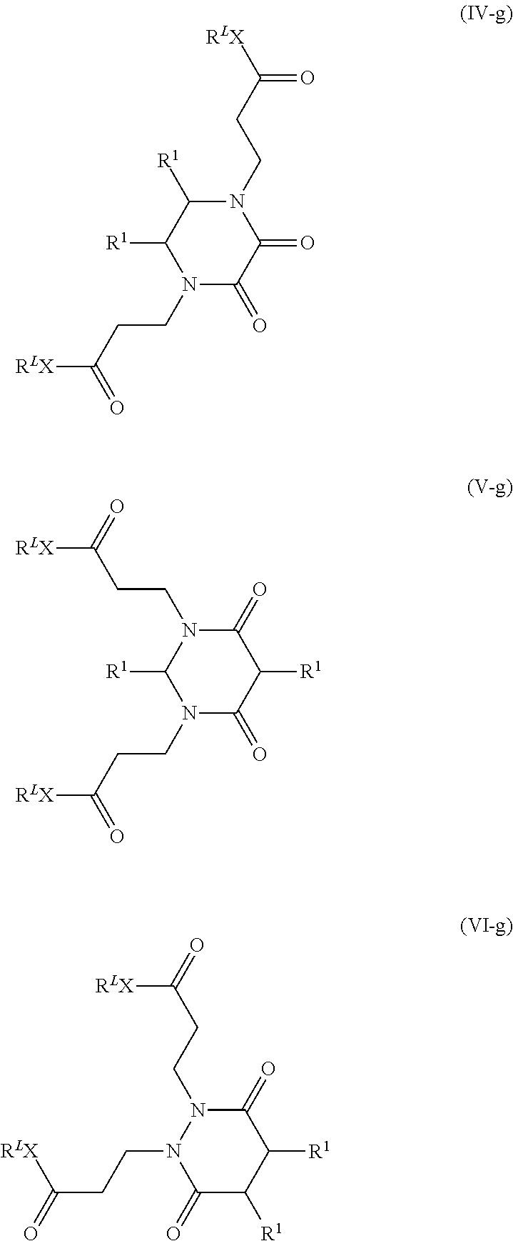 Figure US10086013-20181002-C00103