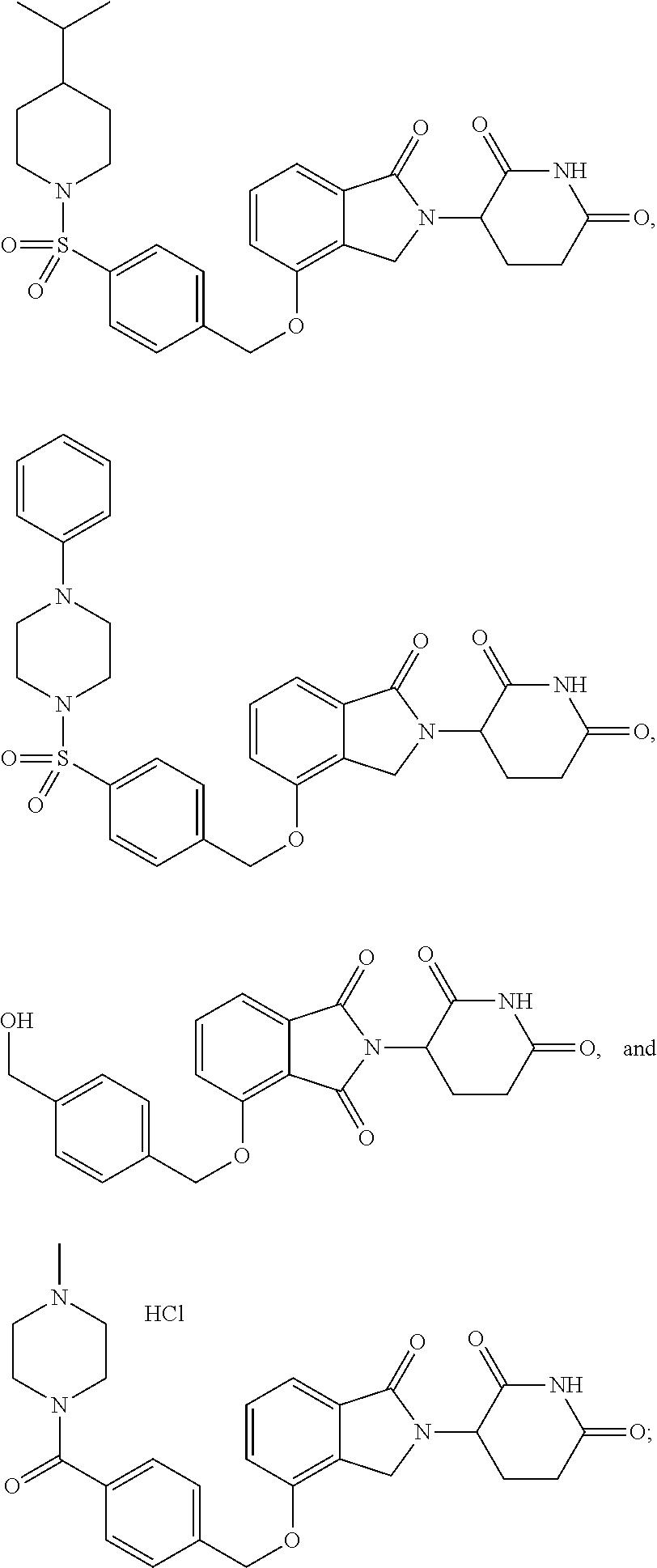 Figure US09587281-20170307-C00078