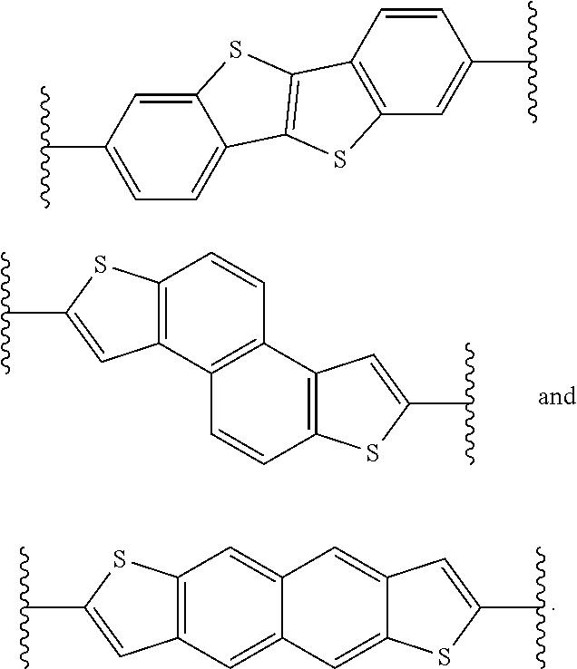 Figure US08273341-20120925-C00189