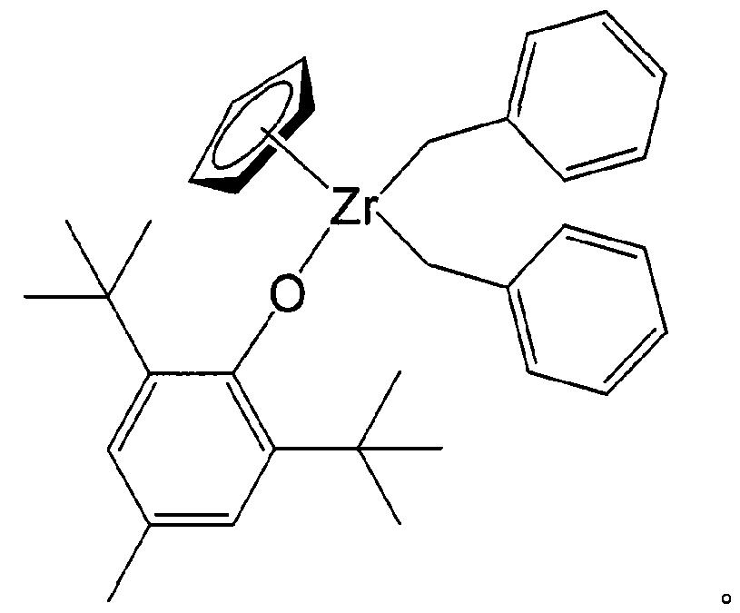 Figure CN101628243BD00342