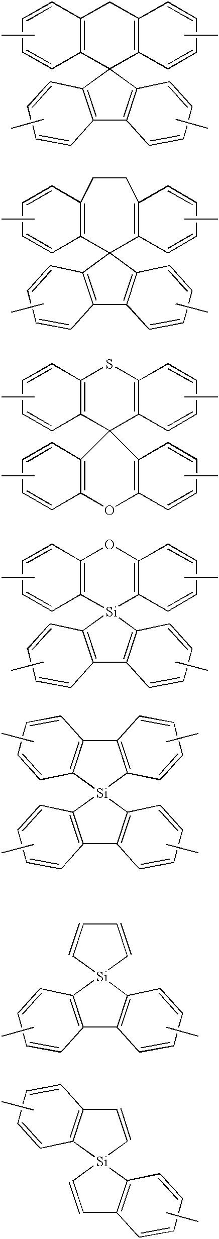 Figure US20030168970A1-20030911-C00011