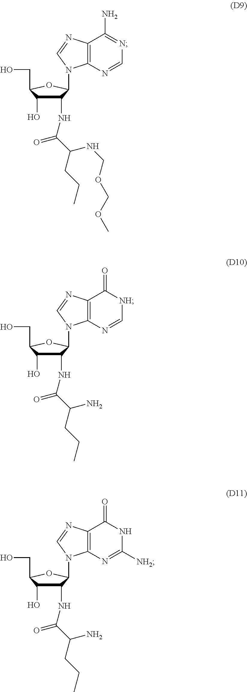Figure US09353133-20160531-C00065