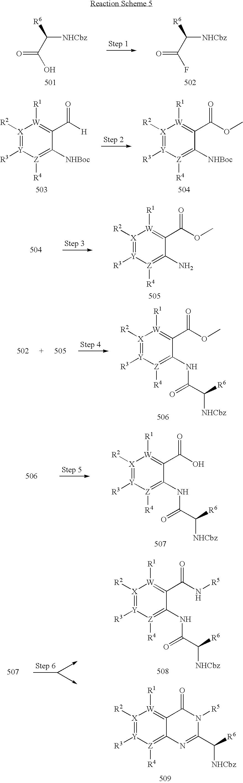 Figure US07038048-20060502-C00015
