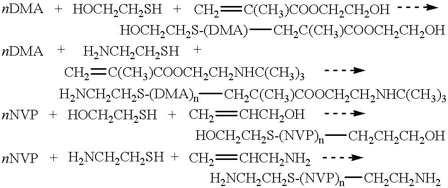 Figure US06268467-20010731-C00001