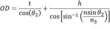 Figure 112015089520903-pct00001