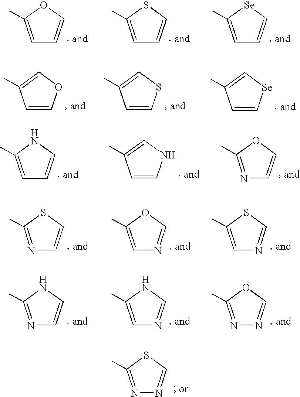 Figure US20040127491A1-20040701-C00021