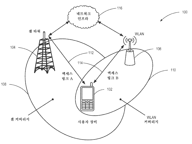 Figure R1020167004870