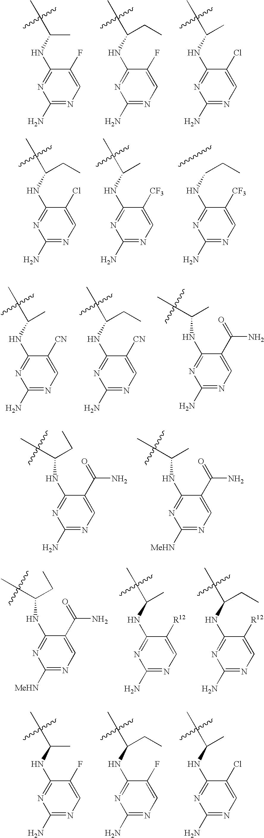 Figure US08193182-20120605-C00047