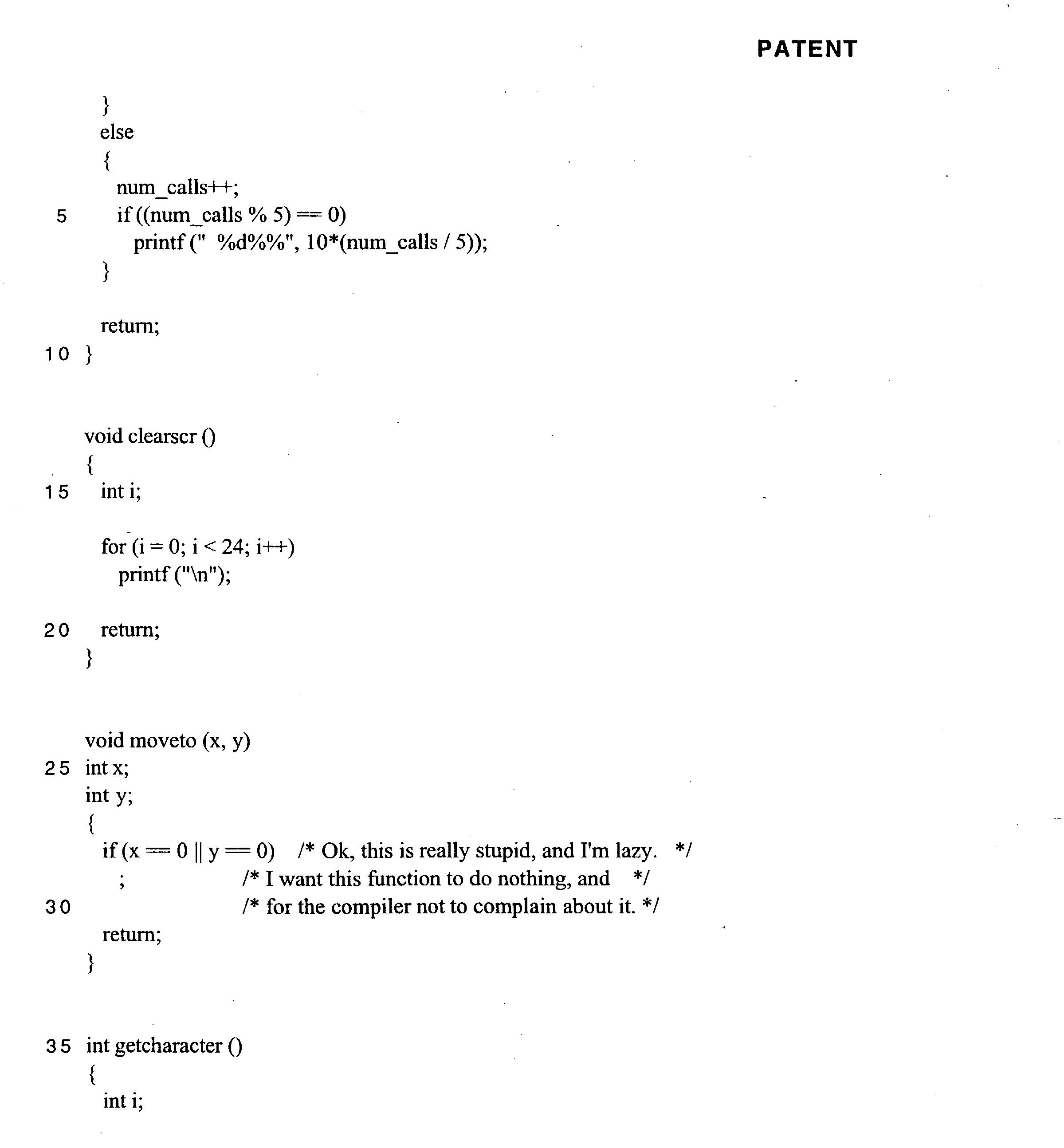 Figure US20030107996A1-20030612-P00132