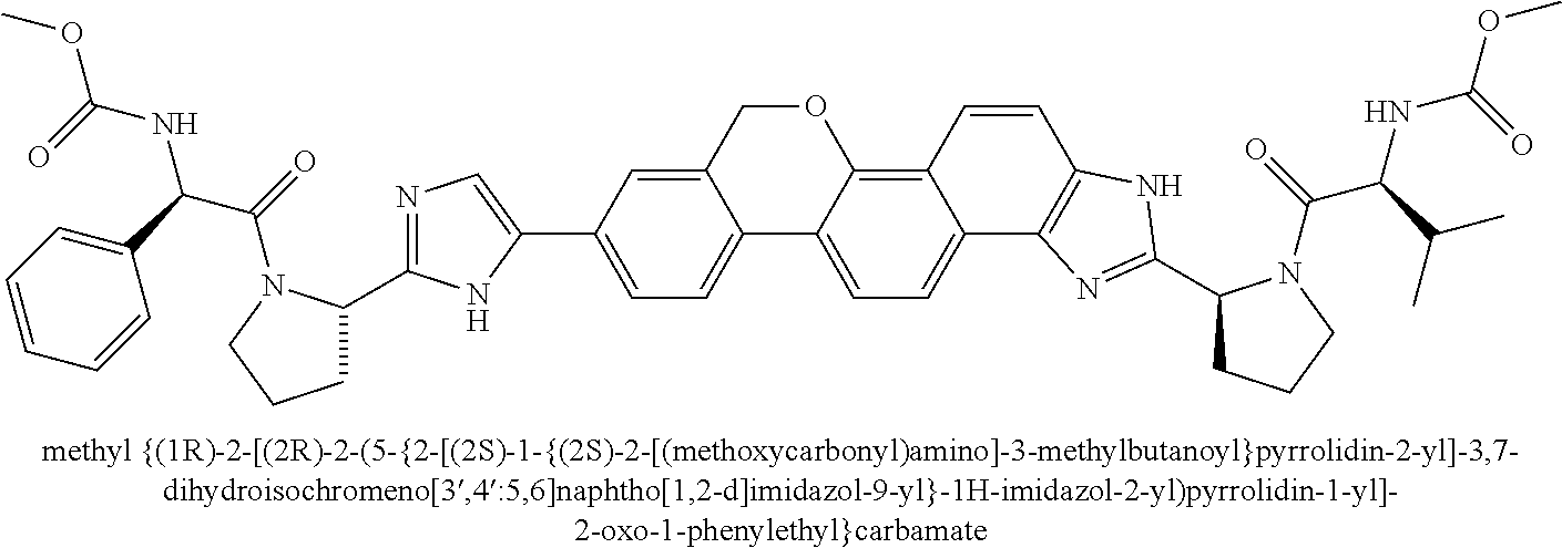 Figure US08921341-20141230-C00064