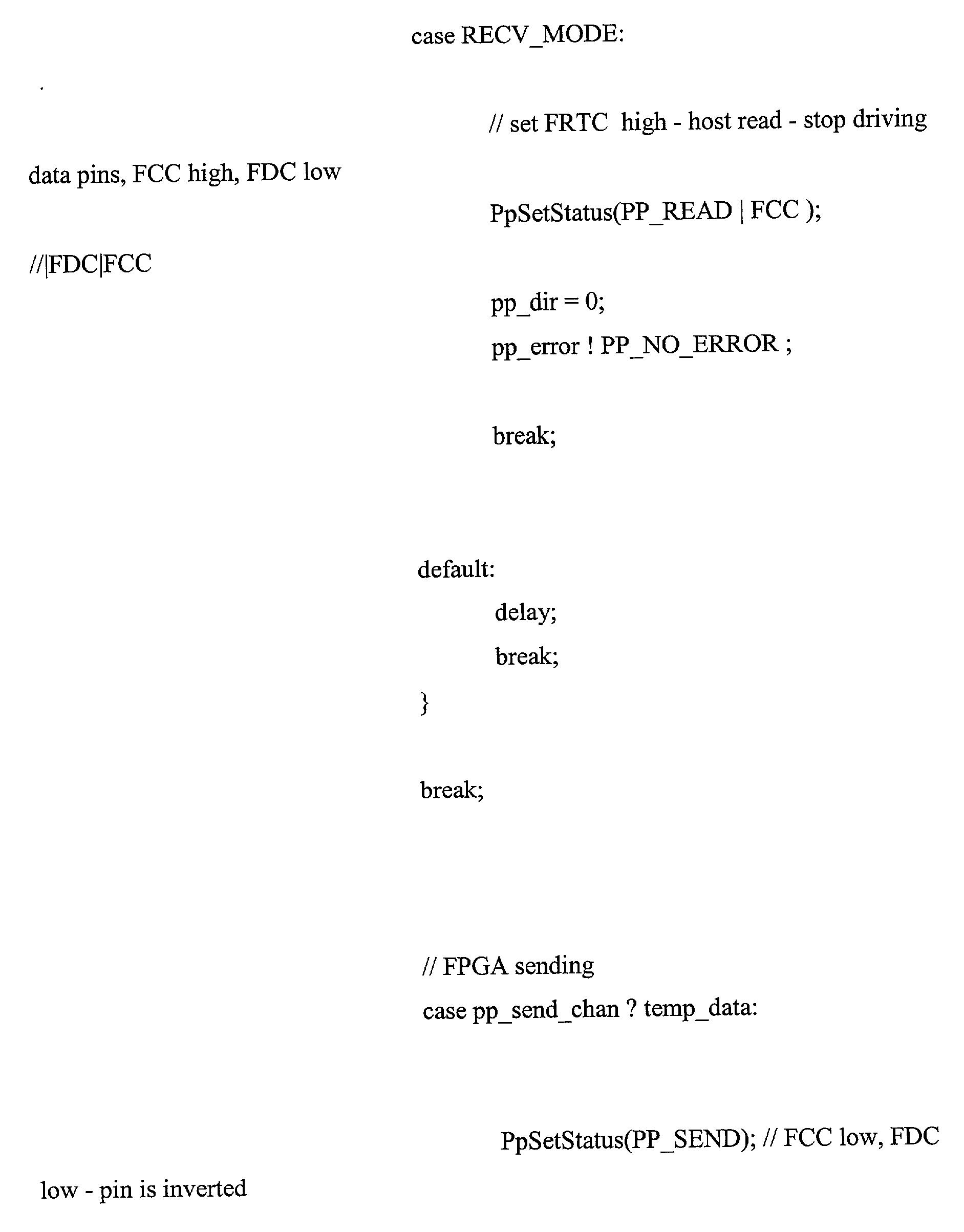 Figure US20030055658A1-20030320-P00045