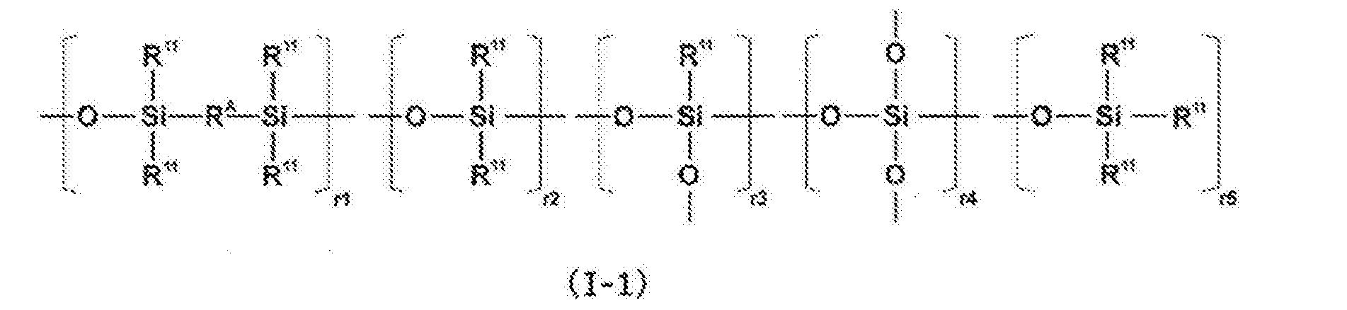 Figure CN106715593AD00111